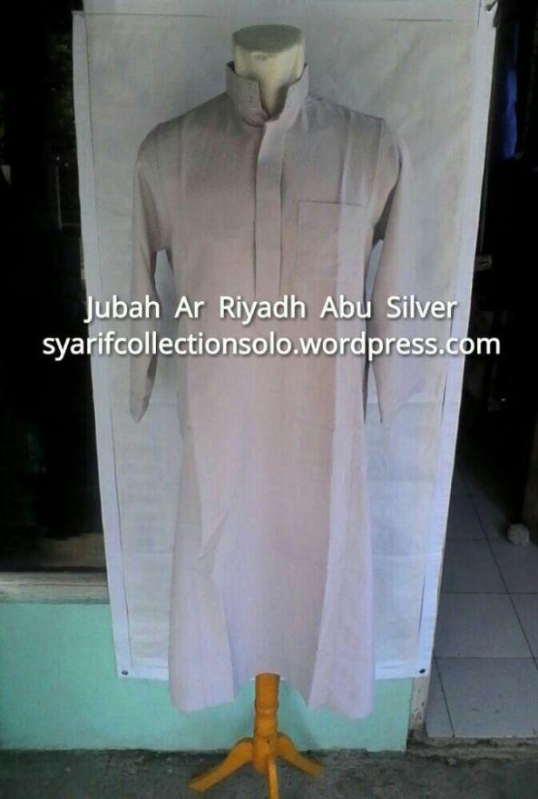 grosir jubah saudi ar riyadh niagara